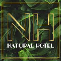 Natural Hotel - hotel ubicado en medellin