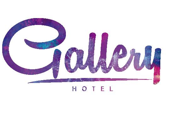 Logo Hotel Gallery