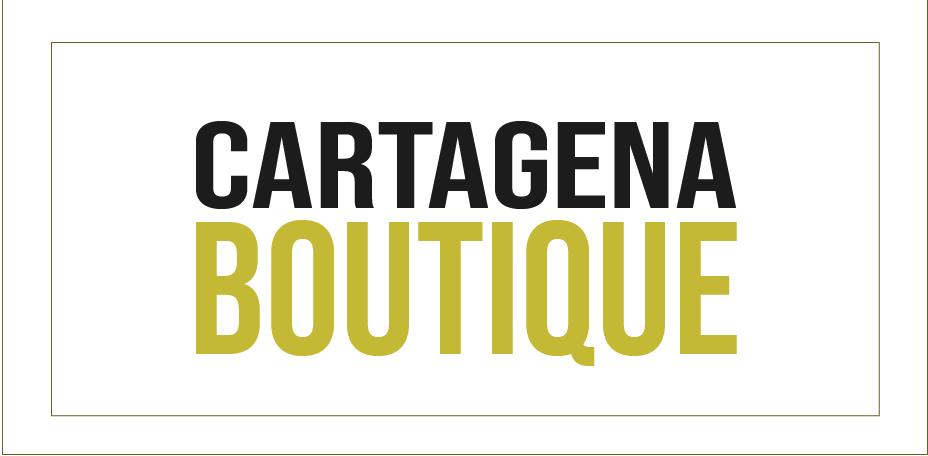 Cartagena Boutique