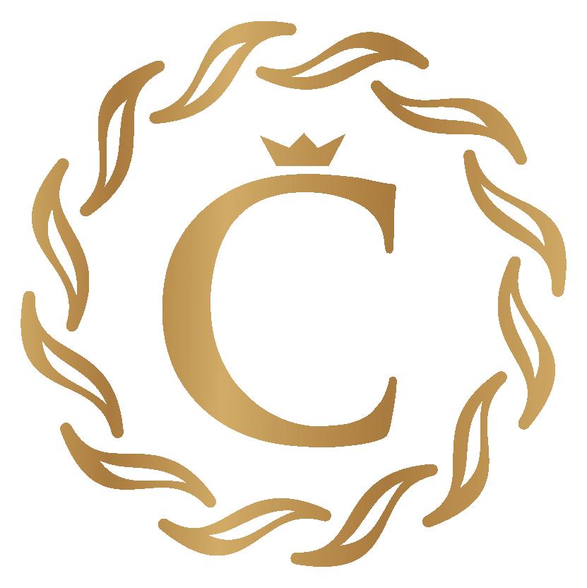 Logo Cartagena DC