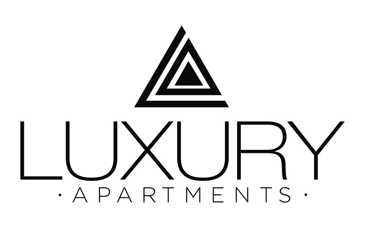 Luxury - hotel ubicado en medellin